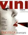 01_vini_copertina