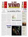 07_mio_vino_copertina
