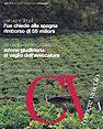15_Corriere_Vinicolo_Aprile_2008_copertina