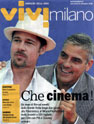16_Corriere_della_Sera_Sett_2008_copertina