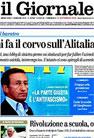 17_Il_Giornale_copertina